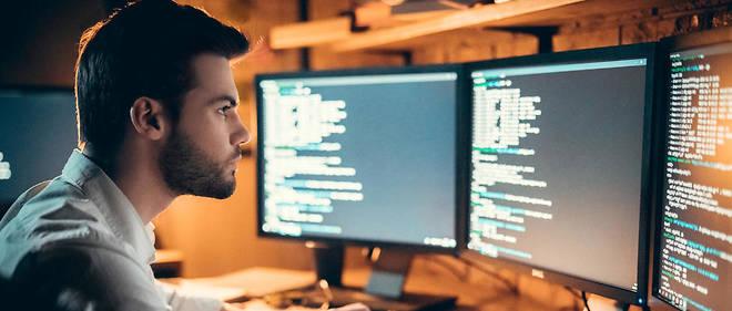 Formation Html | Apprendre - Métiers de l'Internet - Exclusive