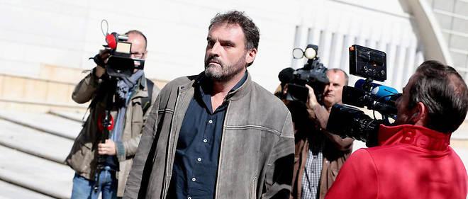 À quatre reprises, la justice avait décidé du maintien en liberté sous contrôle judiciaire du Dr Frédéric Péchier.