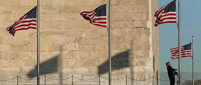La fusillade de Sandy Hook avait fait 26 morts, dont 20 enfants (illustration).