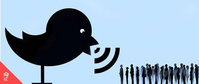 Sur la majorité des sujets, les commentaires sont plus impolis et plus inciviques sur Twitter que sur Facebook, à l'exception du contrôle des armes et de l'éducation, thèmes pour lesquels les utilisateurs de Facebook se démarquent par leur impolitesse. L'analyse de données confirme bien que certains propos sur les réseaux sociaux font davantage débat et que les internautes les discutent de manière plus véhémente.
