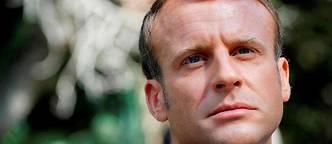 Les annonces d'Emmanuel Macron sur l'immigration divisent les députes de La République en marche.