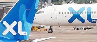 XL Airways affirme avoir négocié avec plusieurs repreneurs depuis plus d'un an, sans succès. (Illustration)