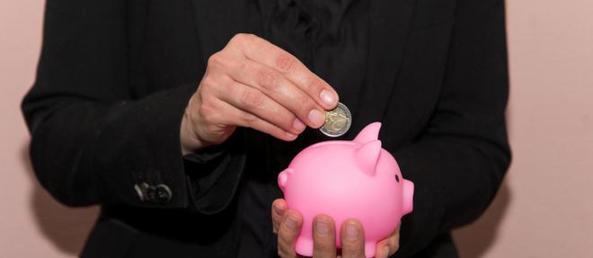 Une nouvelle maniere d'investir en assurance-vie.