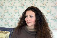 Alexandra Reynaud est maman d'un enfant précoce. Elle raconte son expérience dans «Les Tribulations d'un petit zèbre» (Eyrolles).