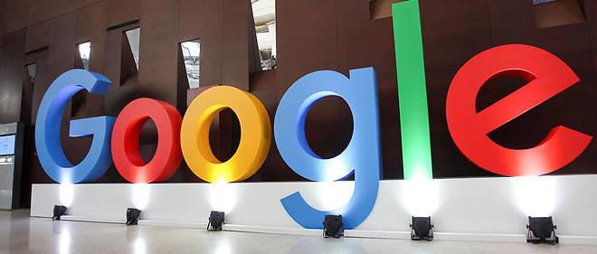 L'étude des chercheurs de Google est parue un court instant sur le site de la Nasa, où elle a été repérée par le «Financial Times».