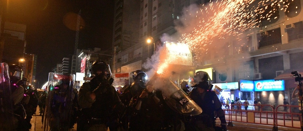 sites de rencontres en ligne gratuits à Hong Kong