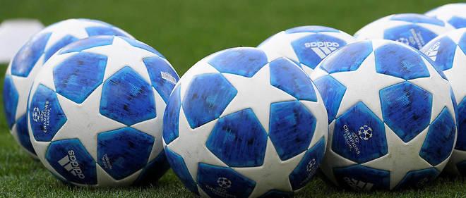 La question s'est posée lors de l'organisation de la Super Coupe d'Italie en Arabie saoudite à Djeddah le 16 janvier dernier.