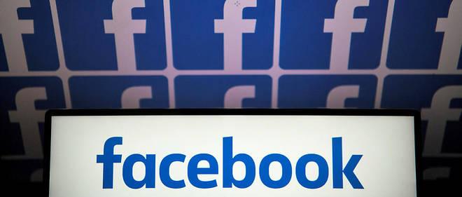 Facebook ambitionne de développer un espace social, immersif et personnalisable en réalité virtuelle.