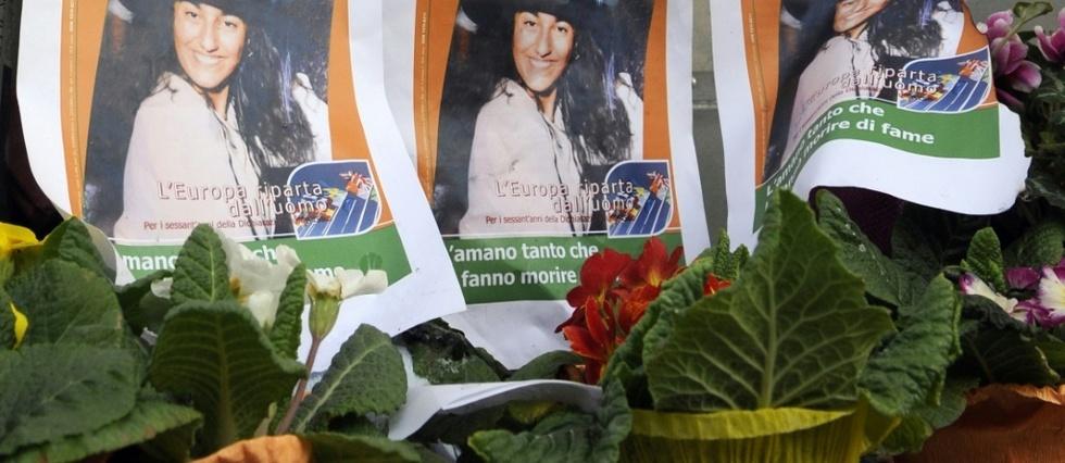 Italie: la Cour constitutionnelle rend possible le suicide assisté