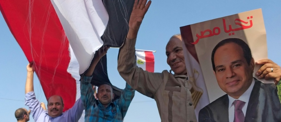 sites de rencontres gratuits Egypte yomuscleboii et Chachi datant