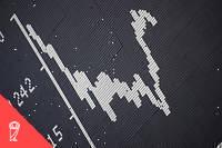 La non-ergodicité est une caractéristique des marchés : dans un système évolutif, les probabilités des événements se modifient dans le temps.