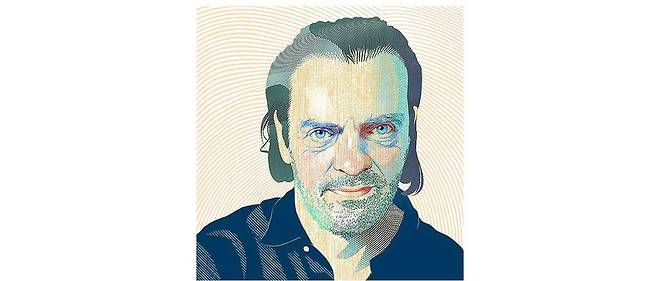 Pierre-Antoine Delhommais - Les bistrots contre Facebook