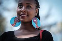 Les Kényanes n'ont pas laissé passer la date du 8 mars 2019 pour manifester leur volonté d'émancipation totale par rapport aux contraintes sociales, politiques et économiques sournoises.