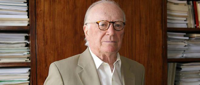 Nicolas Sartorius