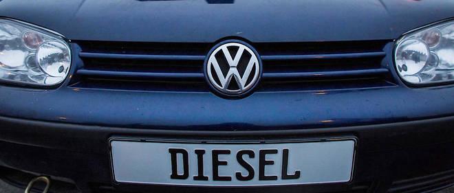 """Le diesel est devenu indistinctement la bête noire des associations écologistes. Les consommteurs eux voient plutôt, au nom des grands principes, leur intérêt """"propre"""""""