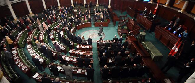 Deuxième scrutin législatif depuis l'adoption d'une nouvelle Constitution en 2014, troisième depuis la révolution de 2011 qui a chassé Zine El-Abidine Ben Ali du pouvoir, ce vote se déroule en un seul tour le 6 octobre.