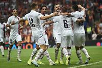 Victorieux face au club stambouliote (0-1) grâce à un but de Mauro Icardi (52'), le Paris Saint-Germain conserve la tête du groupe A.