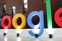 <p>Google abuse de son monopole.</p>