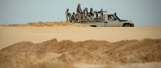 Les événements de Boulkessy sont les plus meurtriers pour l'armée malienne depuis mars, quand l'attaque d'un camp à Dioura (Centre) par des djihadistes avait fait près de trente morts.