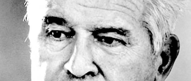 Jean-Bernard Delmas, mort du dernier consul