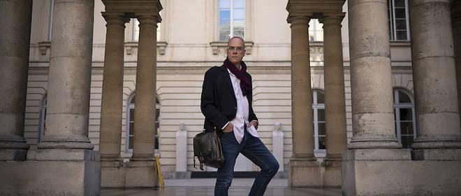 Spécialiste reconnu de l'histoire ancienne de l'Afrique, François-Xavier Fauvelle, né en 1968, fait partie d'une nouvelle génération de chercheurs qui s'est attachée à livrer une histoire de l'Afrique connectée, vivante et globale, toujours en mouvement.