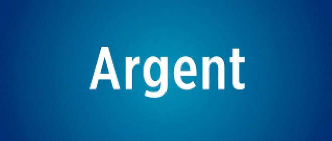 Argent - L'or au plus haut depuis cinq ans