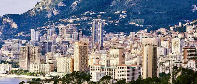 Le juge Édouard Levrault, chargé d'une des affaires les plus sensibles de Monaco, a été contraint de quitter ses fonctions (Photo d'illustration).
