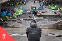<p>Selon ces maires, qui souhaitent replacer l&#039;accueil des migrants au coeur d&#039;un debat que le gouvernement veut axer sur la forte demande d&#039;asile, leurs villes ont pris leur part dans l&#039;effort collectif.</p>
