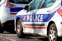 Environ 300 personnes ont été évacuées du TGI de Nanterre lundi 7 octobre au matin après une alerte à la bombe.