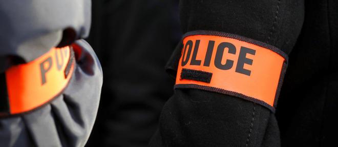 Les six fonctionnaires sont également soupçonnés de « faux en écriture publique » et vol, a précisé cette même source (photo d'illustration)