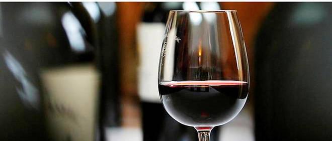 La fin des vendages sera marquée cette année par les vingt ans de la Paulée. Du 18 au 20 octobre prochains, la vigne et son patrimoine seront à l'honneur!