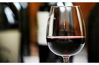 La fin des vendages sera marquee cette annee par les vingt ans de la Paulee. Du 18 au 20 octobre prochains, la vigne et son patrimoine seront a l'honneur !