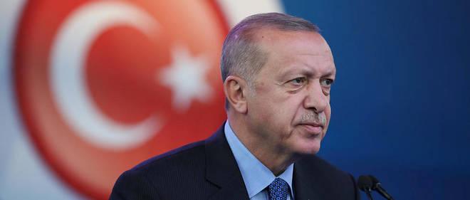 La Turquie a affirmé mardi être prête à lancer une nouvelle offensive en Syrie contre une milice kurde.