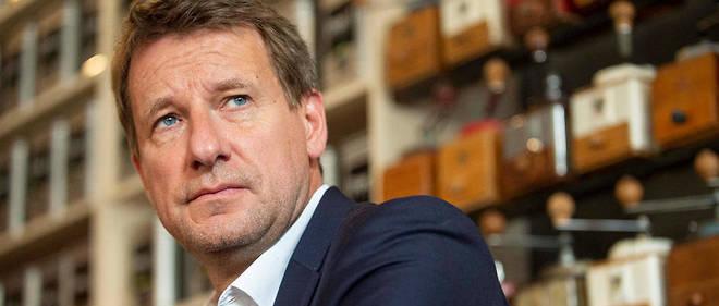Yannick Jadot parviendra-t-il à confirmer son bon score aux européennes lors des prochaines municipales ?