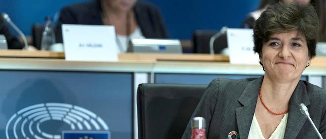 Qui a tué la candidature de Sylvie Goulard?
