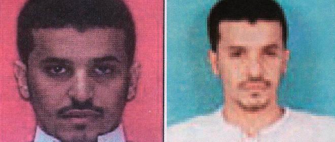 Ibrahim Hassan al-Asiri, 28 ans. L'ancien étudiant en chimie avait mis au point un explosif, à base de Tétranitrate de pentaérythritol (PETN), quasiment impossible à détecter.