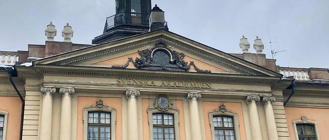 Après avoir récompensé des personnalités pour leurs prouesses en chimie, médecine, physique et littérature, la vénérable Académie royale des sciences de Suède décerne ce vendredi le très prestigieux prix Nobel de la paix.