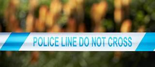 Selon les policiers, plusieurs personnes ont été blessées (illustration).