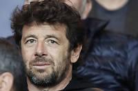 Patrick Bruel est par ailleurs visé par une enquête préliminaire pour « exhibition sexuelle » et « harcèlement sexuel » après des accusations d'une autre masseuse d'un hôtel en Corse