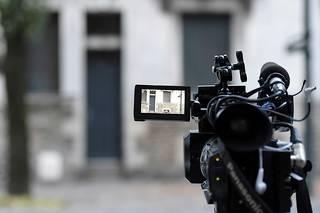 Dupont de Ligonnès: excuses du Parisien à la famille des victimes
