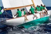 <p>En mer avec… Michel Desjoyeaux.</p>