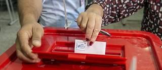 7 millions de Tunisiens ont été convoqués pour installer au suffrage universel leur 2e président après la révolution de 2011.