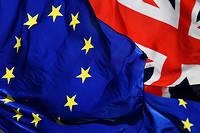 Les dirigeants européens se réuniront jeudi et vendredi pour un sommet à Bruxelles, présenté comme celui de la dernière chance pour éviter une sortie de l'UE sans accord aux conséquences douloureuses.