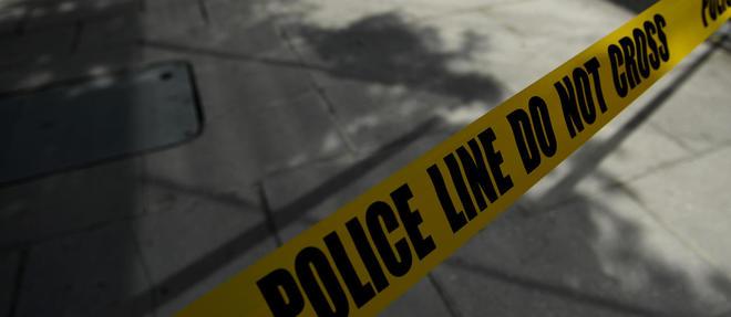 Le drame intervient moins de deux semaines après la condamnation à dix ans de prison d'une policière blanche qui avait tué un voisin noir en affirmant se tromper d'appartement en 2018 à Dallas.
