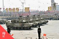 L'auteur met l'accent sur deux variables essentielles à la compréhension de ces évolutions en Chine : en premier lieu, la façon dont la conduite de la guerre a changé depuis1949, partout dans le monde, ce qui crée une forte motivation pour l'adoption d'une nouvelle stratégie militaire; en second lieu, l'unité du Parti communiste chinois, qui permet aux officiers supérieurs de formuler et d'adopter de nouvelles stratégies sans intervention civile.