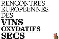 Le lundi 28 octobre 2019, de 10h a 19h30 se derouleront les rencontres europeennes des vins oxydatifs secs au Centre d'art contemporain de Perpignan.