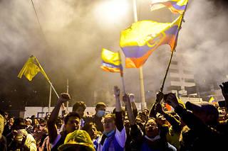L'annonce du retrait du décret 883 a suscité une vague de liesse à travers le pays.