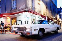 ,Le 17 octobre prochain, les Cadillac Cotes de Bordeaux organisent la deuxieme edition bordelaise du Cadillac Tour. En voiture !