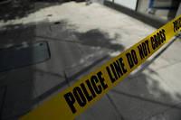 Le drame intervient moins de deux semaines apres la condamnation a dix ans de prison d'une policiere blanche qui avait tue un voisin noir en affirmant se tromper d'appartement en 2018 a Dallas.