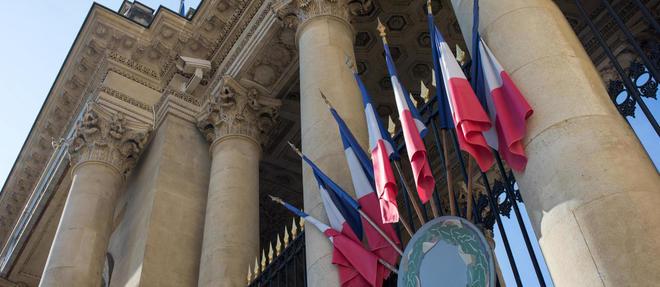 L'Assemblee nationale veut << tenir compte du niveau eleve des loyers parisiens >>.